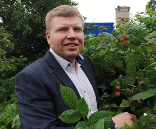 Депутат из Тверской области  Александр Бойков найден погибшим после десятидневных поисков