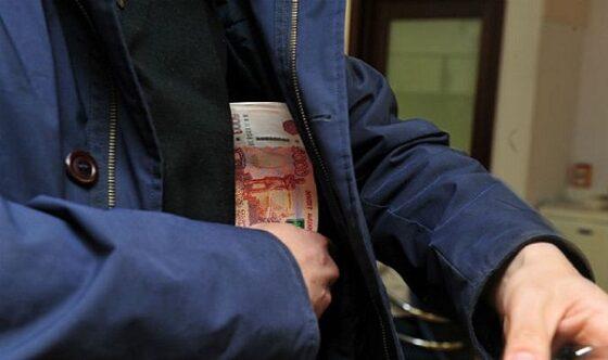 В Твери будут судить крупного взяткодателя
