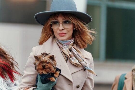 Популярная актриса будет поднимать завод в Тверской области