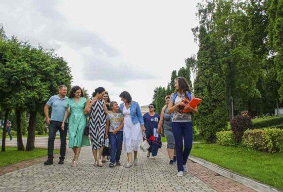 Более 50 экскурсоводов Тверской области прошли обучение перед туристическим сезоном