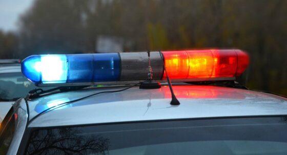В Тверской области внедорожник вылетел в кювет - водитель погиб