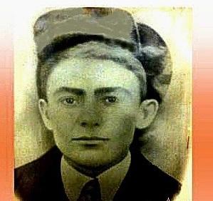 Ставропольские поисковики нашли под Белым ростовского солдата
