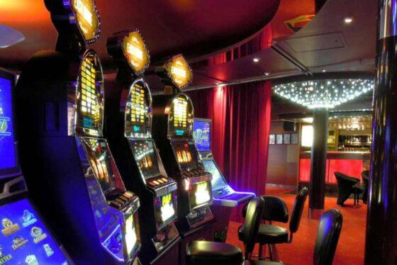 Организаторам подпольного казино в Ржеве грозит до шести лет колонии