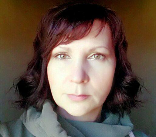 В Кимрах скончалась педагог центра развития детского творчества Любовь Соколова