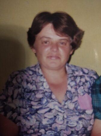 В Западной Двине умерла учитель начальных классов Татьяна Пономарева