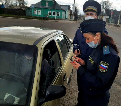 В Тверской области судебные приставы взыскали с должников более 70 млн рублей