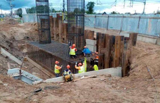 После жалобы горожан  отремонтирована  дорога  в Вышнем Волочке