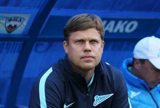 В Твери известный тренер оскорблял судей