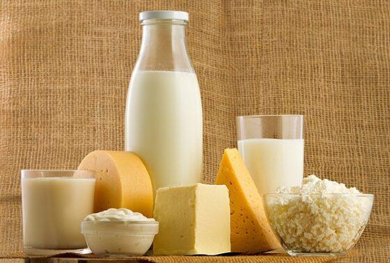 В Тверской области больных кормили молочкой со стероидами