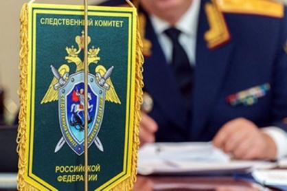 Житель Тверской области убил сожительницу и спрятал труп в бытовке