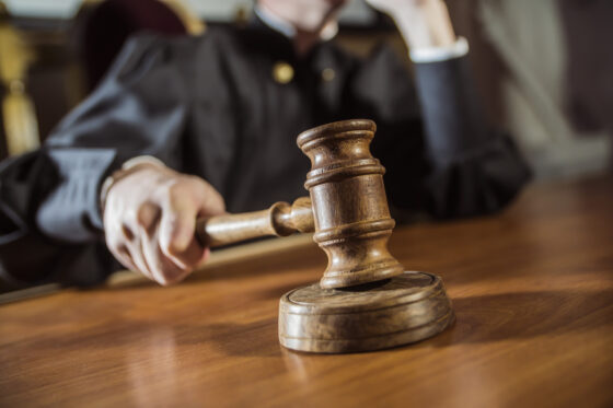 В Твери будут судить убийцу, скрывавшегося в Италии
