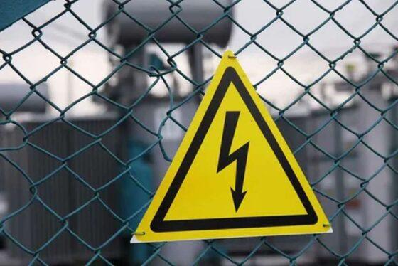 Подросток, погибший в Тверской области, пытался демонтировать электрокабель