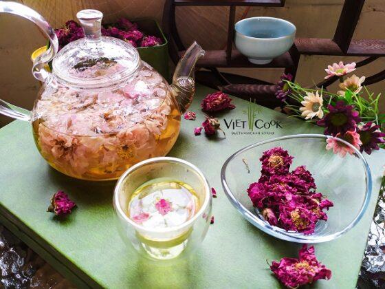 Попробовать Восток на вкус: для жителей Твери блюда вьетнамской кухни в Viet Сook