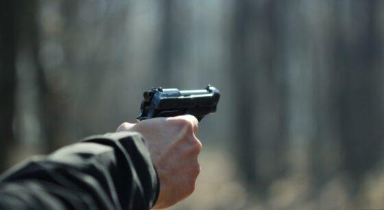 В Твери будут судить бывшего жителя Торжка за убийства 12-летней давности