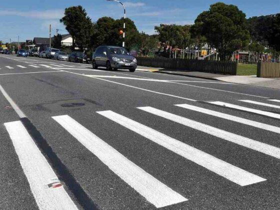 В Ржеве водитель мопеда сбил 10-летнего мальчика