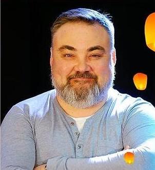 Агентство радости Евгения Невзорова