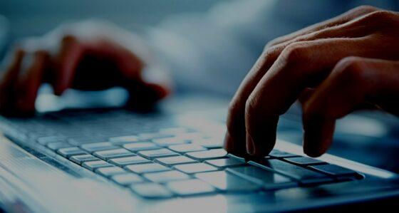 Житель Твери призывал в интернете к погромам