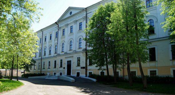 В Тверь приехал председатель профсоюза работников здравоохранения РФ