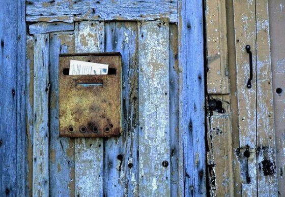 Жители Тверской области просят земляков помочь почтальону, которую сбила машина