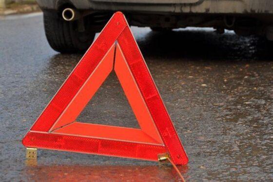 Велосипедист погиб под колесами машины в Тверской области