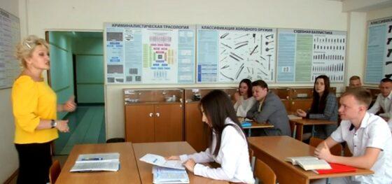 В Тверском институте (филиале) МГЭУ продолжается приемная кампания