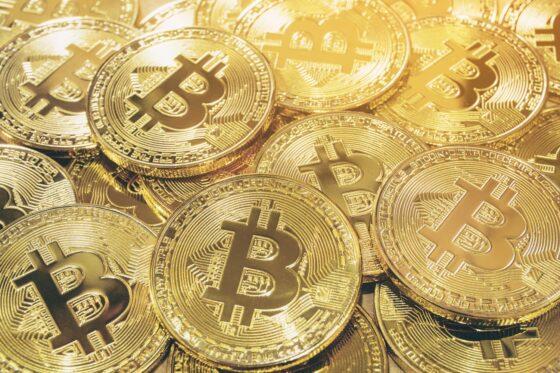 В Твери мужчина украл 7, 5 млн рублей, чтобы добывать биткоины