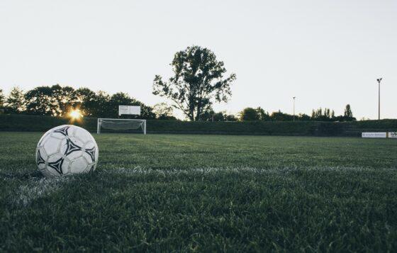 В Тверской области прекратил свое существование футбольный клуб с богатой историей
