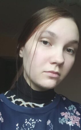 В Твери следователи, МЧС, полиция, волонтеры ищут пропавшую девушку