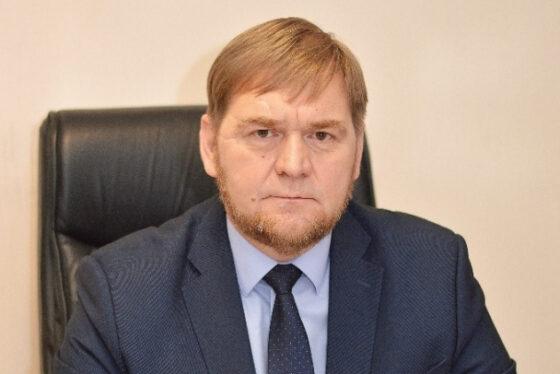 Подозреваемый  в получении взятки чиновник погиб в ДТП в Тверской области