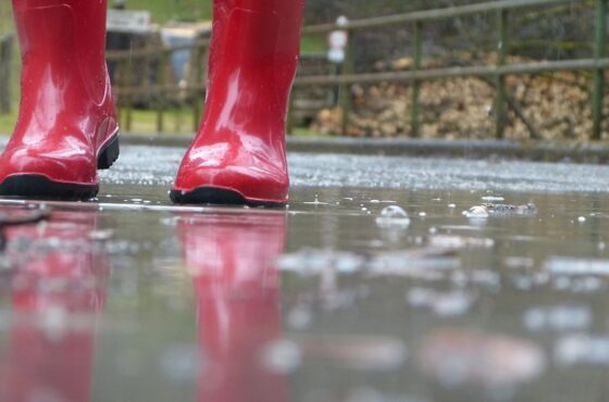 В Гидрометцентре спрогнозировали погоду на длинных выходных