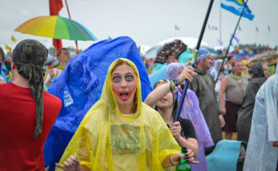 Жители Тверской области остались без главного приключения лета