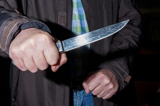 В Тверской области работник пилорамы получил 8 лет за убийство и подал апелляцию