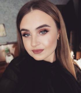 Следователи ищут 16-летнюю девушку, которая пропала в Тверской области