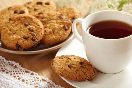 Пить чай с печеньем стало дороже: на что в Тверской области выросли цены