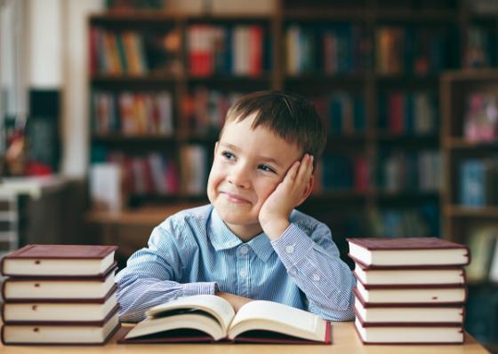 В Тверской области ученики учились без учебников