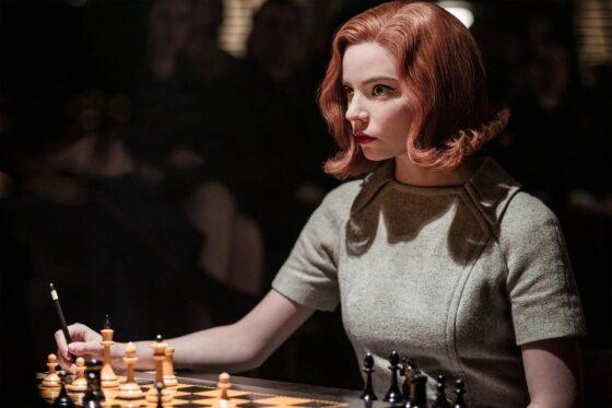 В Кимрах разыскивают шахматисток для участия в чемпионате города