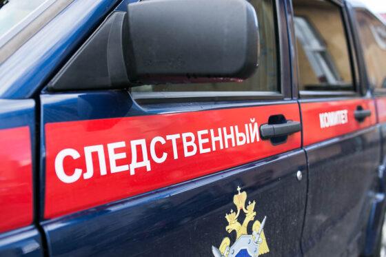 В Твери нашли пропавшего накануне  10 -летнего мальчика