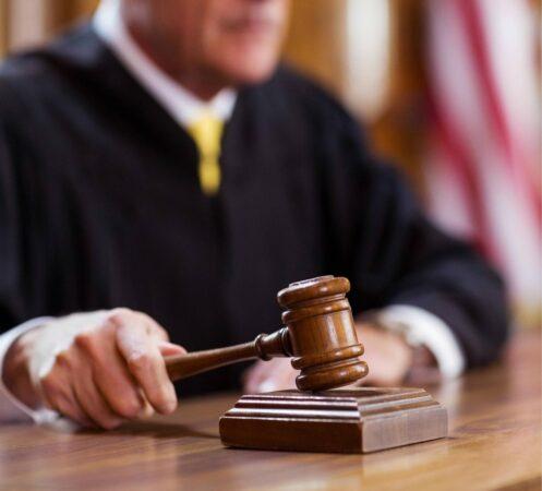 В Тверской области будут судить бежечанина, обвиняемого в убийстве и изнасиловании 16-летней девушки