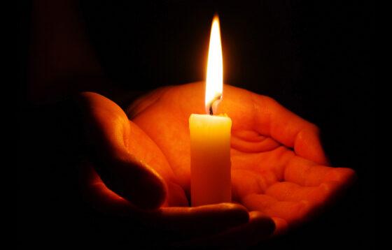 В Тверской области утонул 13-летний мальчик