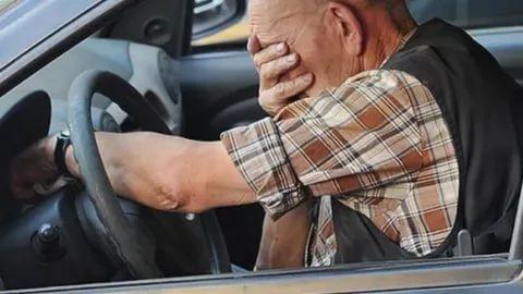 В Тверской области  под суд пойдет гражданин Кыргызстана, нападавший на таксистов