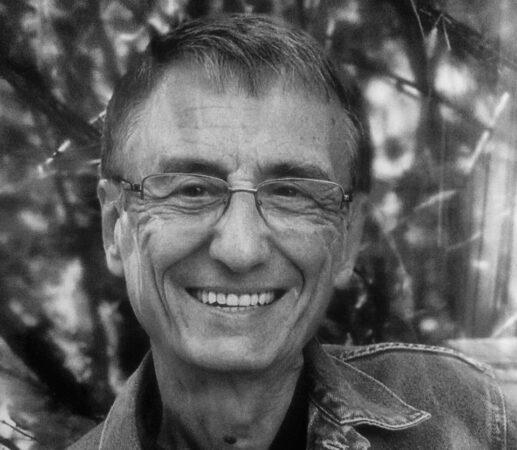 Умер музыкальный руководитель спектаклей Тверского театра драмы