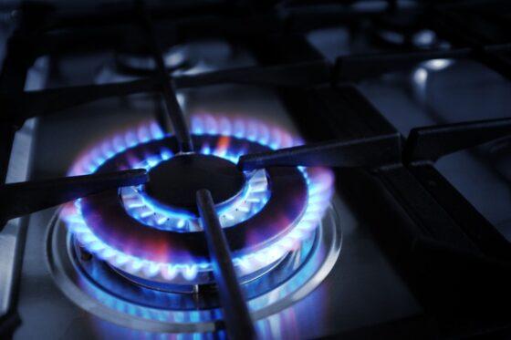 В Старицком районе в 2022 году газифицируют 10 деревень