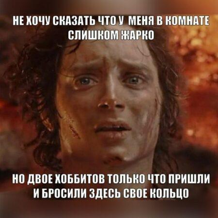 В ближайшее время в Тверской области станет еще жарче