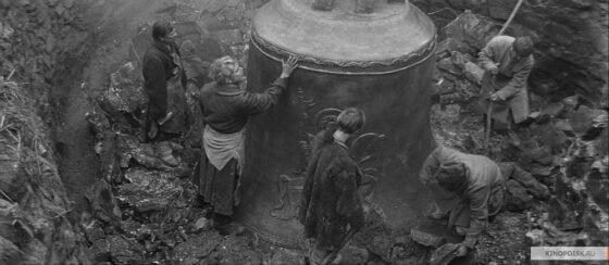 250-килограммовый колокол отольют в Вышнем Волочке к юбилею города