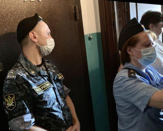 В Тверской области потребители газа за полгода задолжали один миллиард рублей