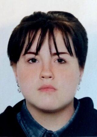 В Твери пропала 15-летняя девушка, которая уже сутки не выходит на связь