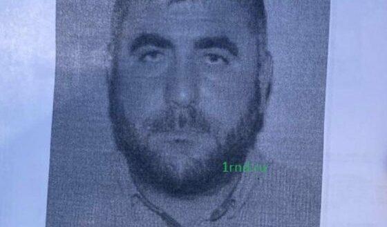 Чеченец из Тверской области нанял  убийцу полицейского в Ставрополе
