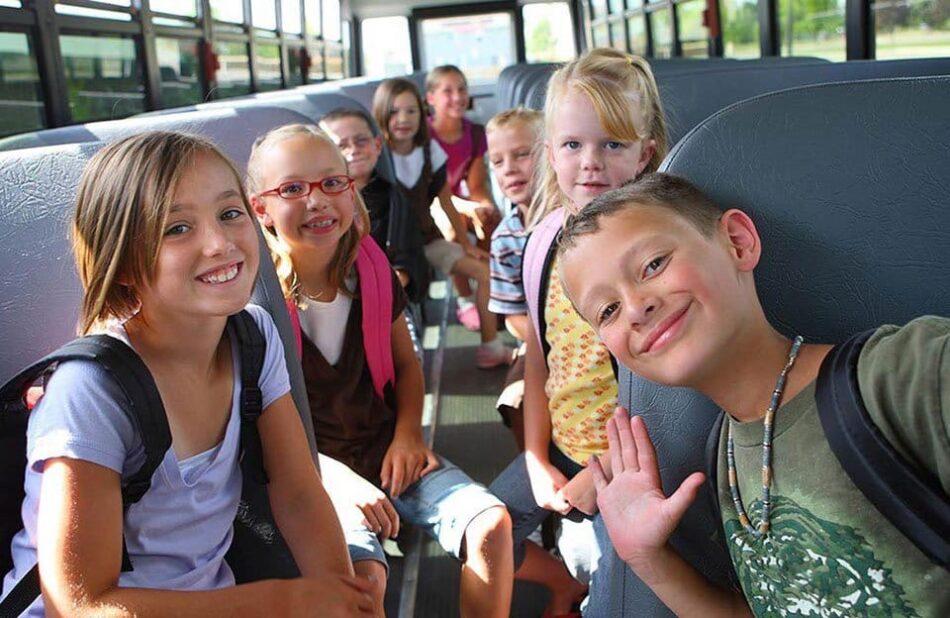 В Ржеве стоимость проездного для школьников  не увеличится