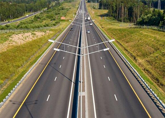 Строительство северного обхода Твери начнется в 2021 году
