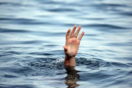 В Тверской области утонула 41-летняя женщина